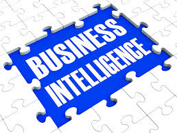 business inteligence