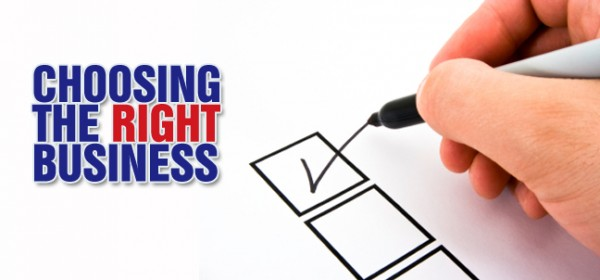 choosing-the-right-business-600x280